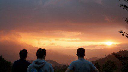 6 reasons you should ignore the headlines and trek Kokoda in 2016