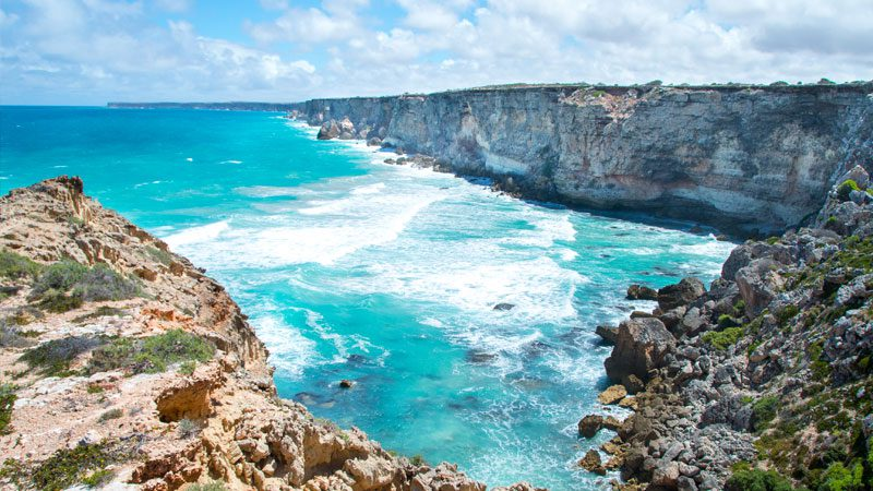 nullarbor---head-of-bight