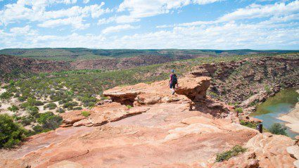 The Pinnacles and Kalbarri: 5 spots to include on your West Australian roadtrip