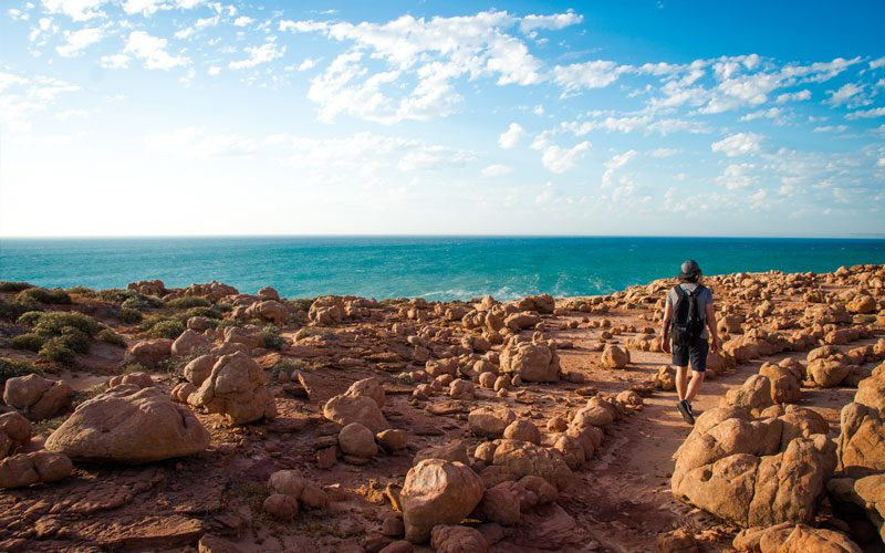 pinnacles---rainbow-valley-kalbarri-coast
