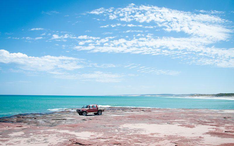 western-australia---kalbarri-coast