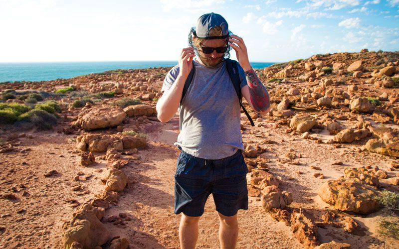 western-australia---kalbarri-rainbow-walk