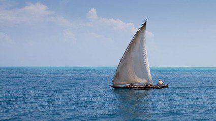 Spice island: 5 reasons Zanzibar should be on your Bucket List