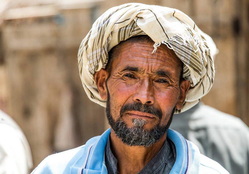 _Afghanistan_Market_man_Seb_Mackinnon