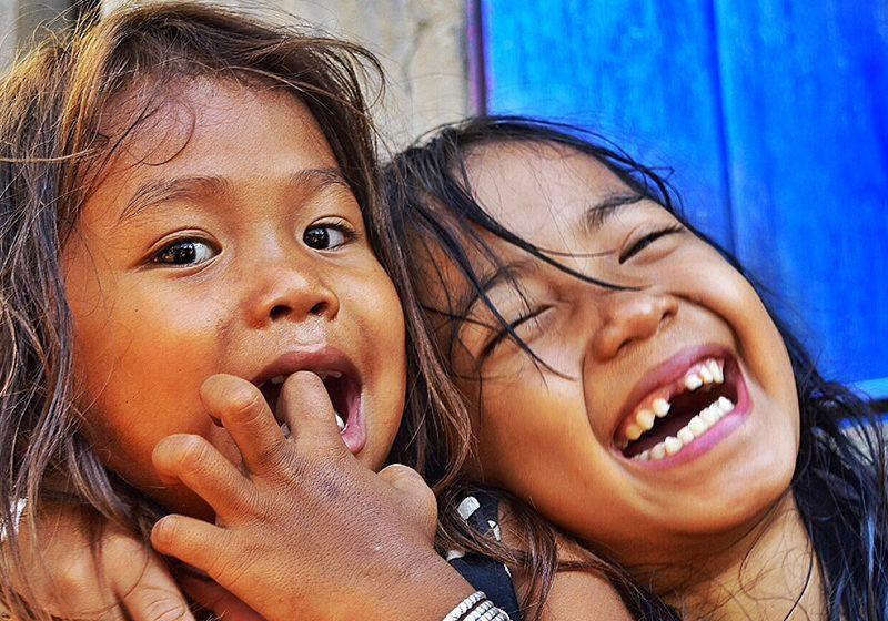Colombia_laugh_children_Emilie_Sturm