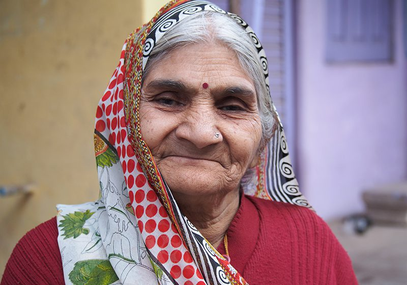 India_old_woman_Kylie_Furness