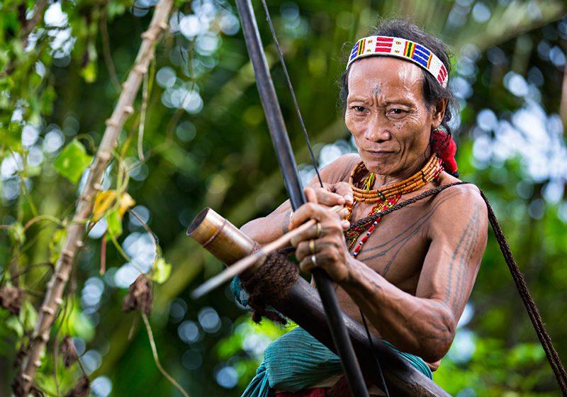 Indonesia_mentawai_hunter_Goran_Jovic