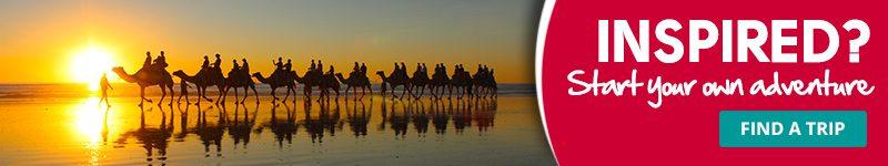 Cape Range -blog-800x150-AUSTRALIA