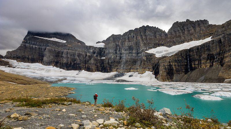 glaciers disappearing---jeff-krause
