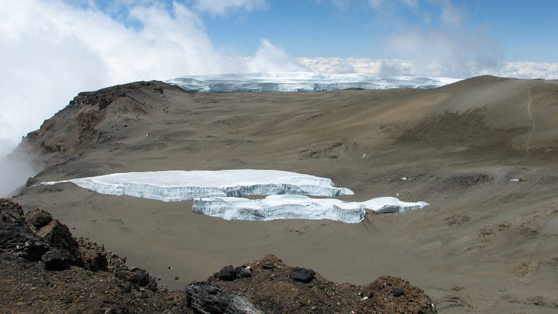 glaciers disappearing---kevin-armstrong