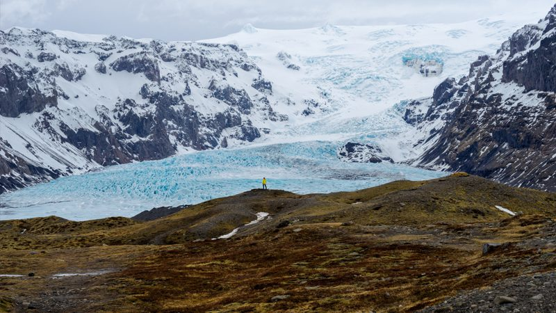 glaciers disappearing---mark-smith