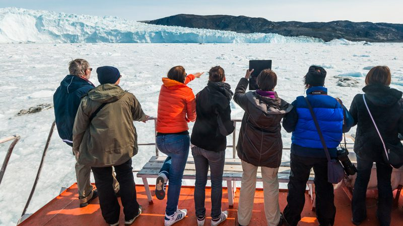 glaciers disappearing---visit-greenland