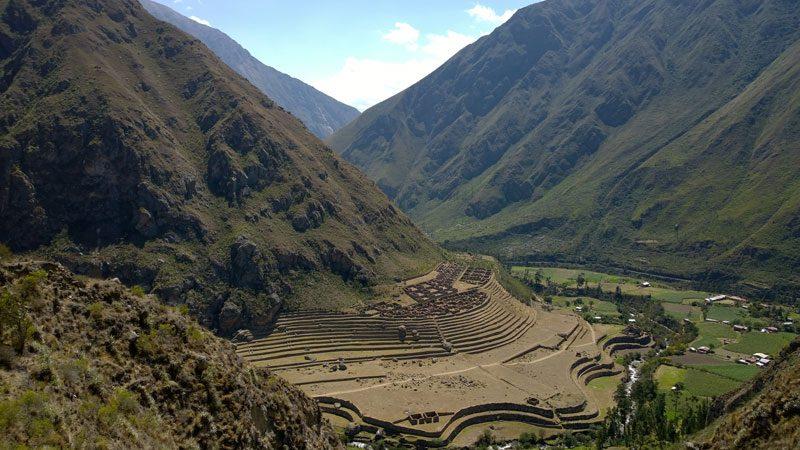 inca-trail-Peru-Machu-Picchu---tammy-burns-4