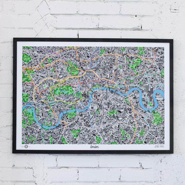 maps---jenni-sparks-3
