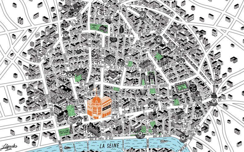 maps---jenni-sparks