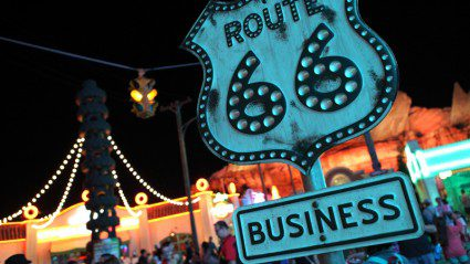 Get your kicks: Our ultimate guide to Route 66