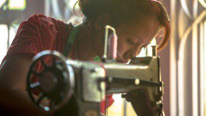 Meet Kathmandu's hidden artisans, the extraordinary Seven Women