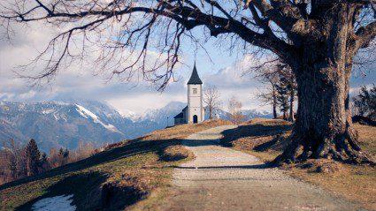 10 reasons Slovenia should be your next big Eurotrip
