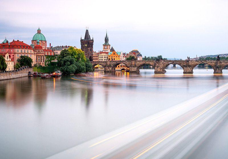 Czech_Prague_James_Vodicka