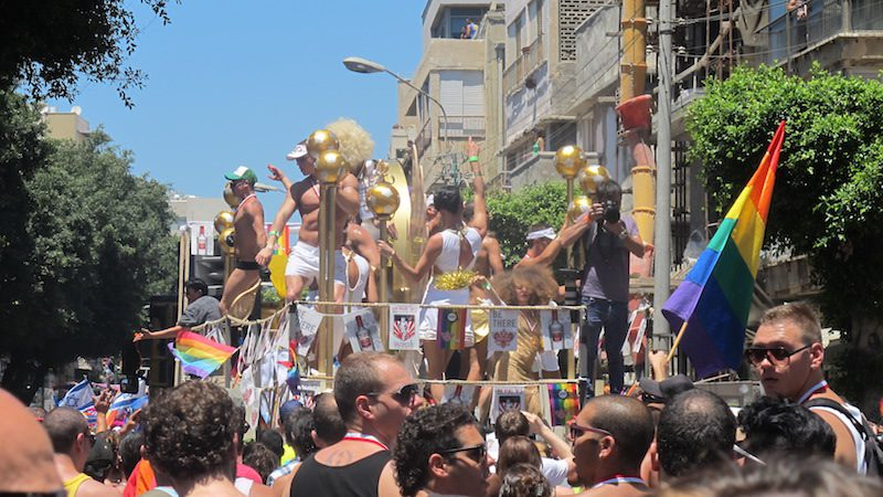 Tel Aviv pride IMG_1501 2