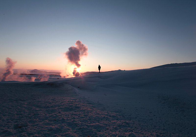 Iceland-Lauren_Degryse