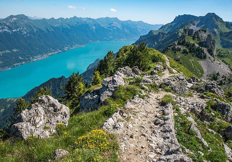Switzerland_Genevieve_Schneider