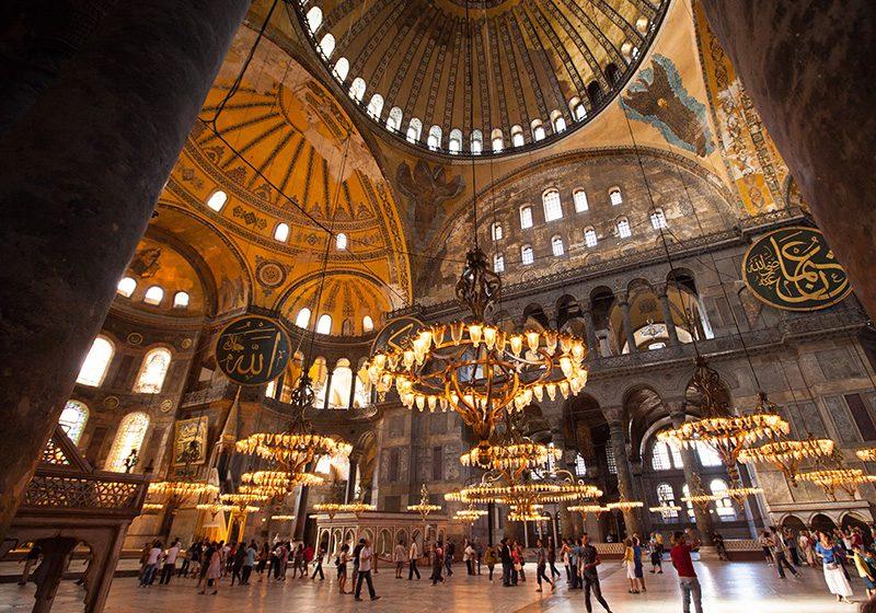 Turkey_Istanbul_Dan_Shute