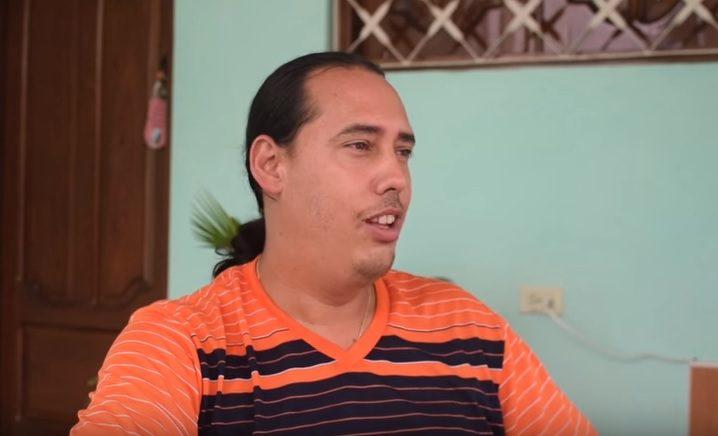cuba_roger_interview