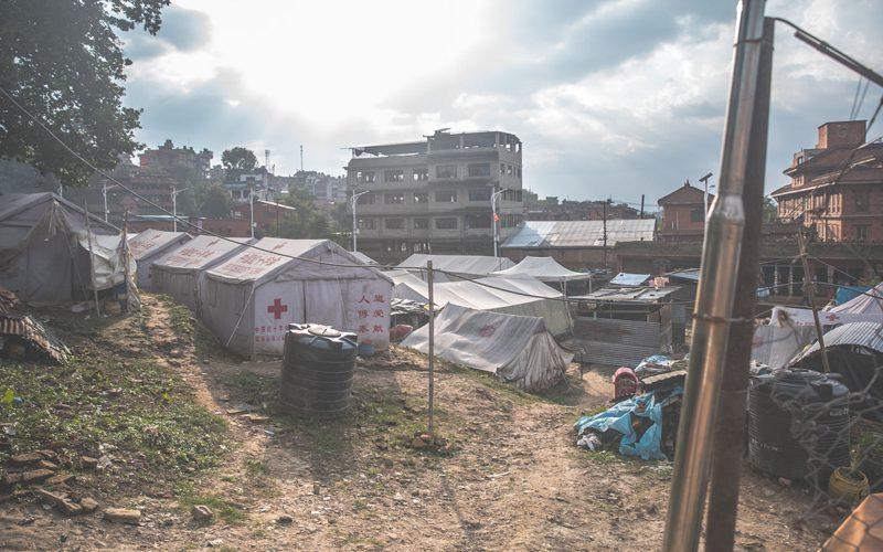 dawa---earthquake-nepal