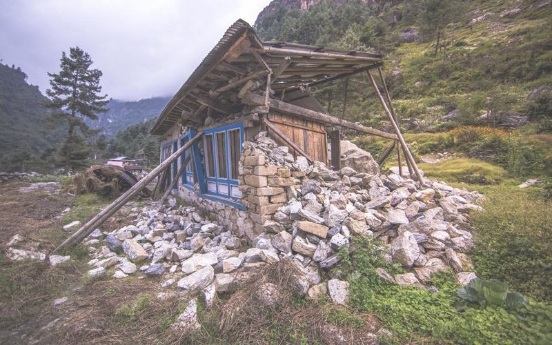 dawa---nepal-earthquake