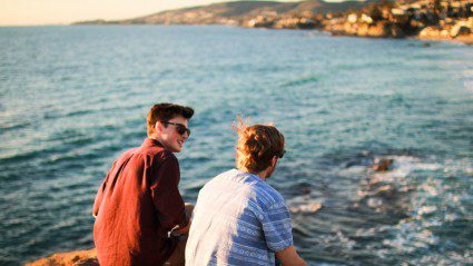 6 things you get from travel friends that you don't get at home