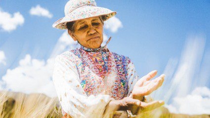 Mothers of Intrepid: 3 amazing women you'll meet on a homestay