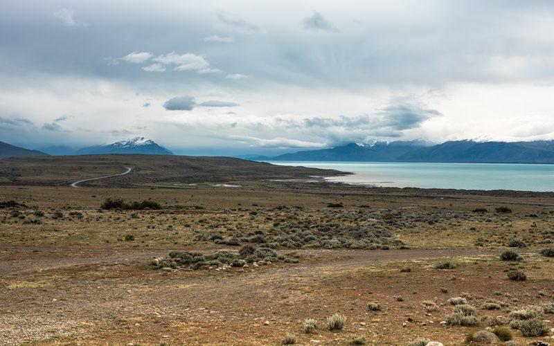 patagonia---pat-11