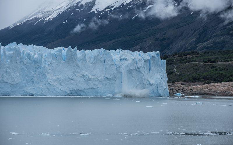 patagonia---pat-6