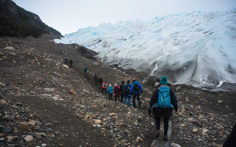 patagonia---pat-7
