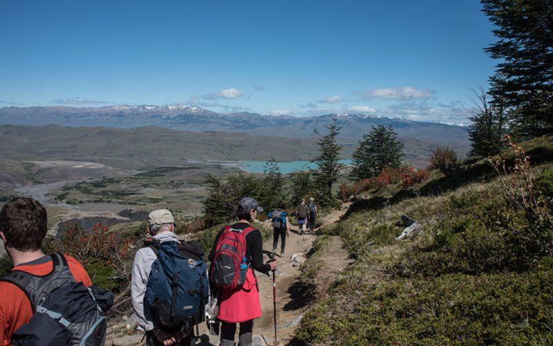 patagonia---pat-8