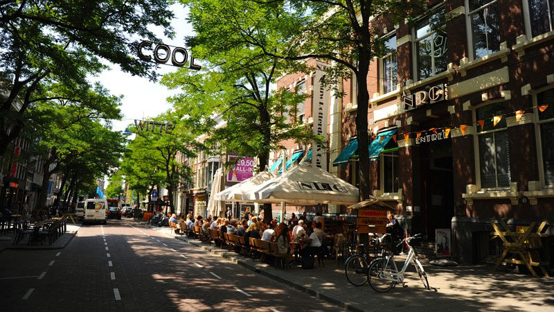rotterdam---marco-derksen
