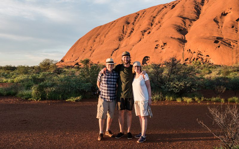 red centre -family---oliver-pelling-8