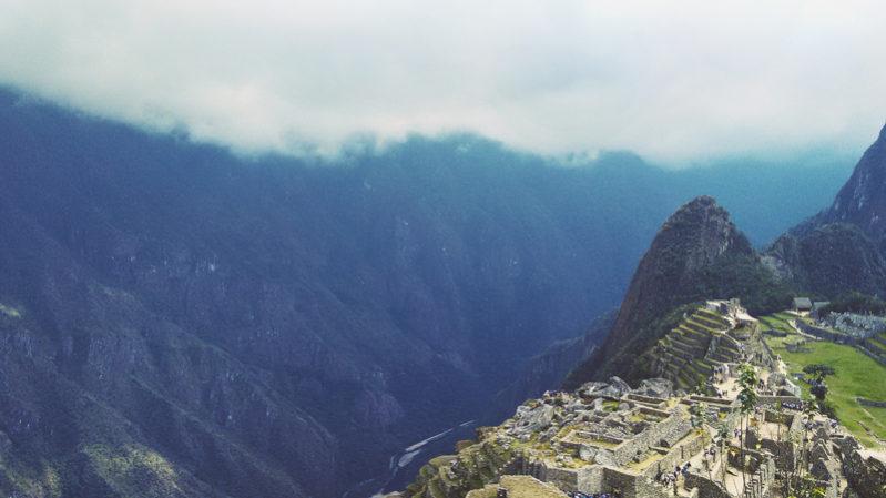 Inca-Trail,-Machu-Picchu---Unsplash