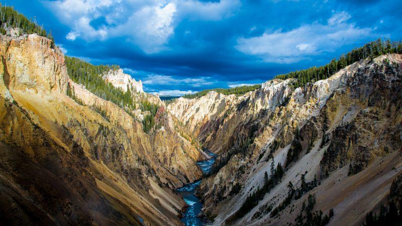 USA_YellowstoneNP