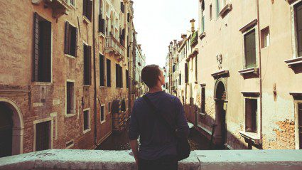 Trendsetters: Europe tips from the UK's top travel bloggers