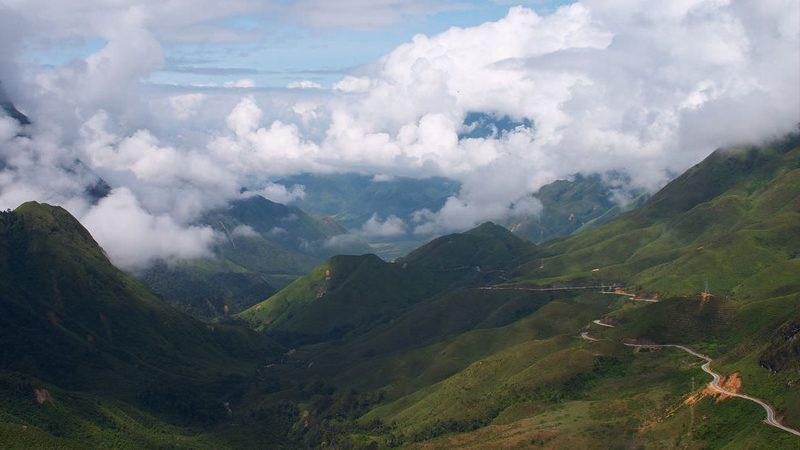 hmong---mathias
