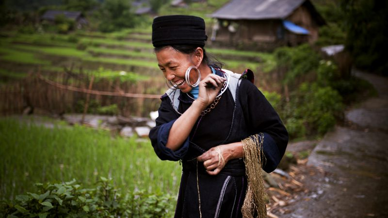 hmong---united-nations-photo-2