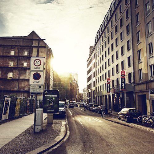 leipzig-city-guide---felix-meyer