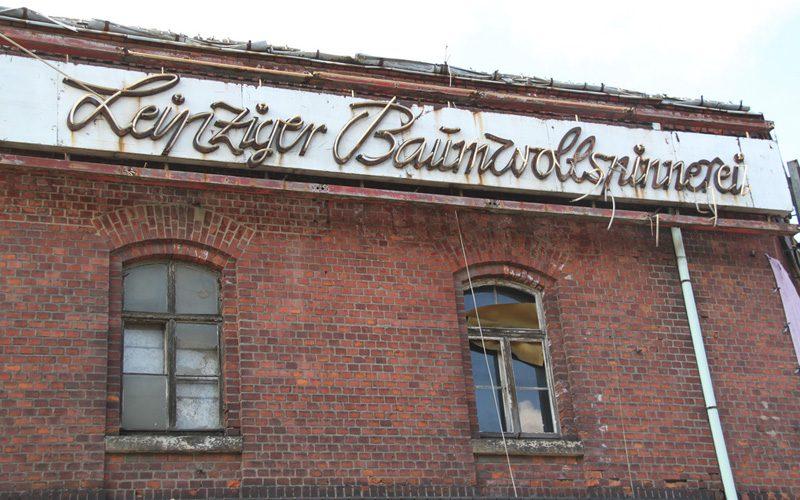 leipzig-city-guide---hammonia