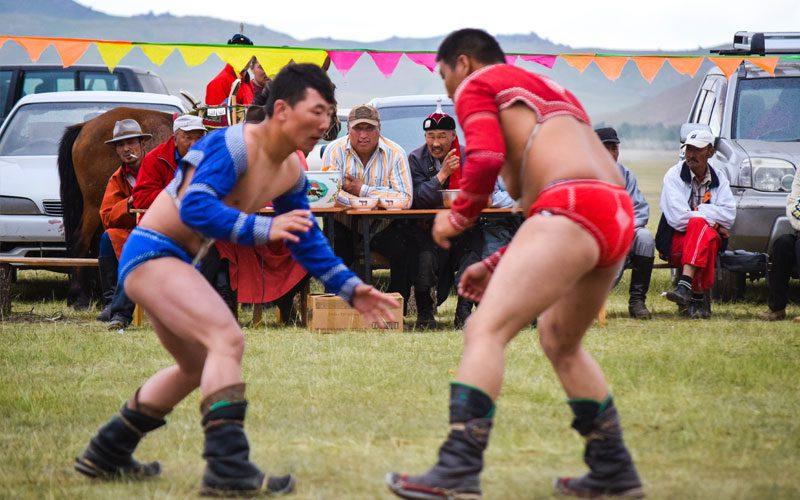 naadam-festival---michael-sadowski-3