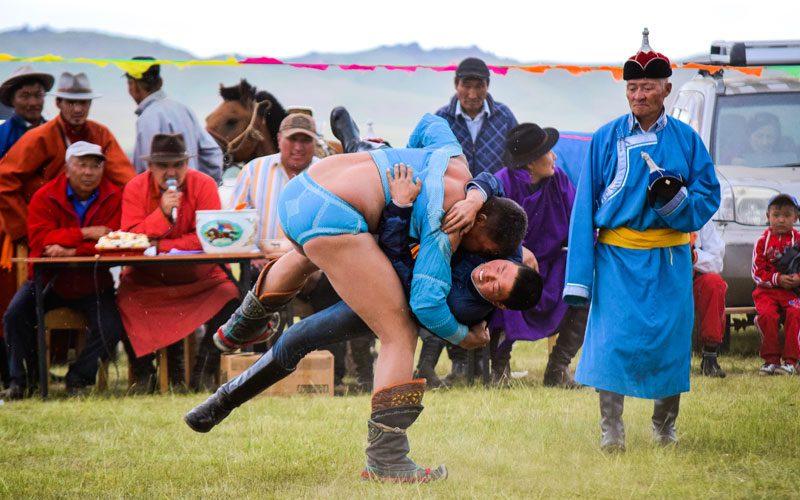 naadam-festival---michael-sadowski-5