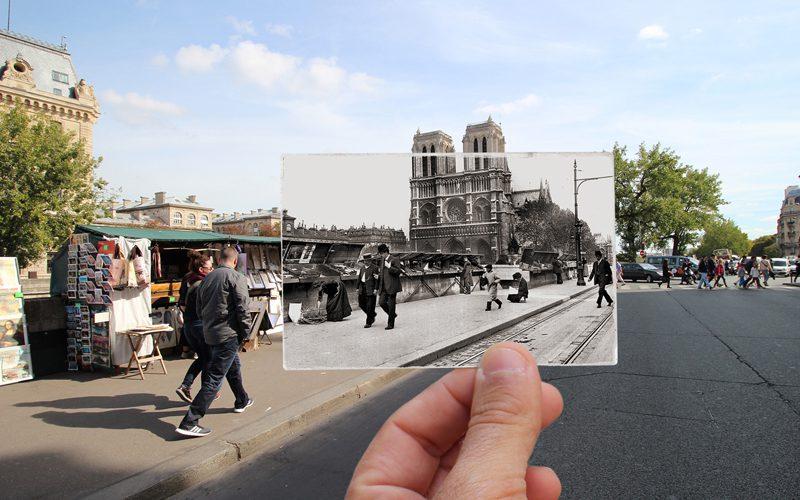 paris---julien-knez-10