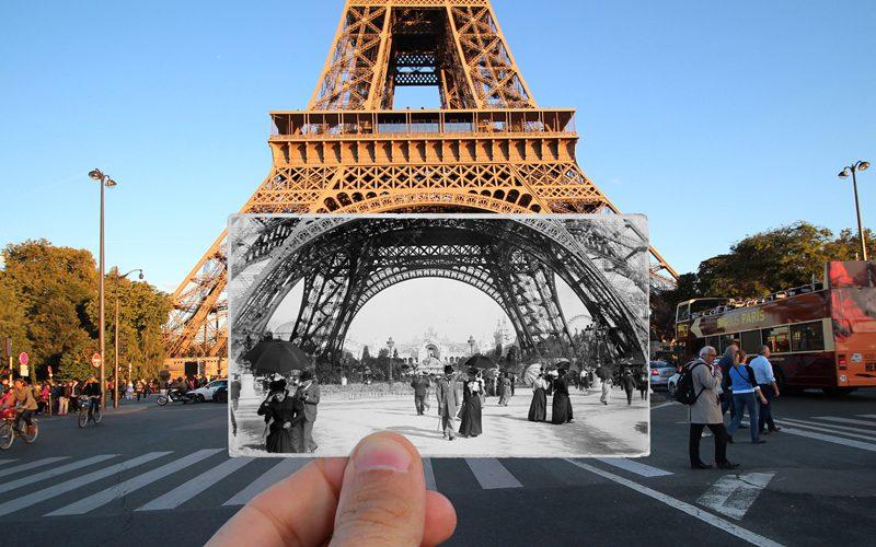 paris---julien-knez-12