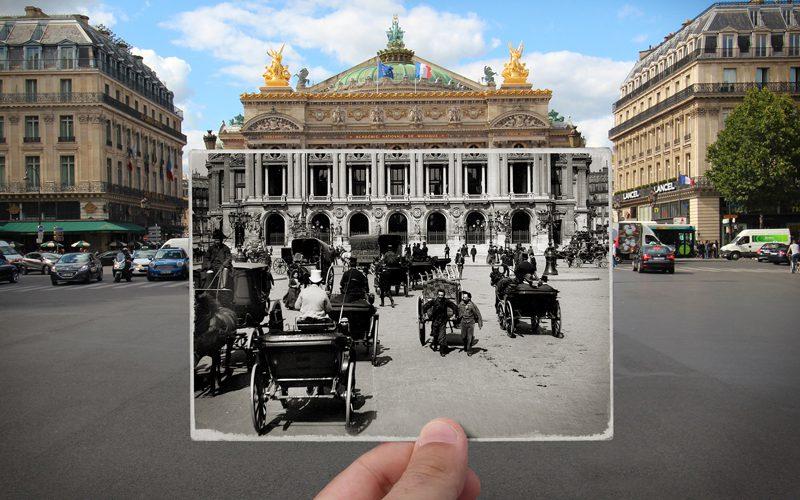 paris---julien-knez-13